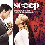 Scoop (CD)