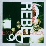 Rebel Extravaganza/Intermezzo 2 - Deluxe Edition (CD)