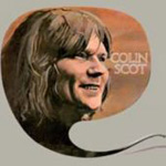 Colin Scott (CD)