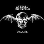 Waking The Fallen (CD)