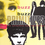 Buzz Buzz Buzz: The Complete Lazy Recordings (2CD)