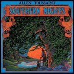 Southern Nights (CD)