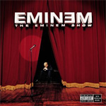 The Eminem Show (CD)