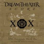 Score - 20th Anniversary World Tour (3CD)