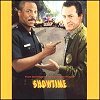 Showtime (CD)