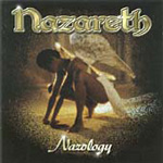 Nazology (2CD)