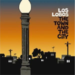 The Town And The City (CD)