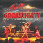 The International Story - Live (2CD)