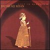 Lost In Qawwali III (CD)