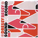 Sound Go Round (CD)