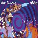 Blue Sunshine - Deluxe Edition (2CD)
