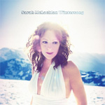 Wintersong (Christmas Album) (CD)