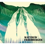 Winter Women/Holy Ghost Language School (2CD)