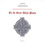 On The Great Alkali Plains (CD)