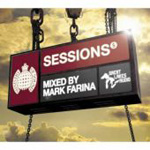Sessions - Mixed By Mark Farina (2CD)