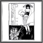 Humble Pie (Remastered) (CD)