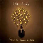 How To Save A Life (CD)