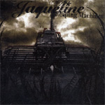 Reaping Machines (CD)