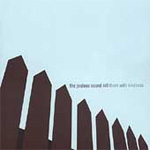 Kill Them With Kindness (CD)