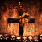 The Stench Of Redemption (CD)