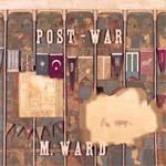 Post-War (CD)