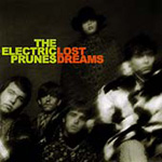 Lost Dreams: Best Of (CD)