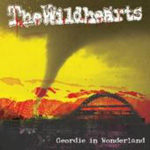 Geordie In Wonderland (CD)