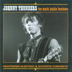 Too Much Junkie Business (2CD)