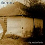 The Meadowlands - US Version (CD)