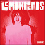 The Lemonheads (CD)