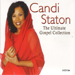 The Ultimate Gospel Collection (2CD)