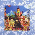 Their Satanic Majesties Request (Remastered) (CD)