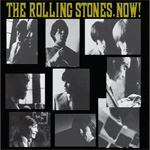 The Rolling Stones, Now! (Remastered) (CD)