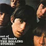 Out Of Our Heads (Remastered) (CD)