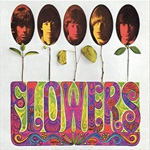 Flowers (Remastered) (CD)