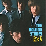 12 X 5 (Remastered) (CD)
