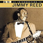 An Introduction To Jimmy Reed (CD)