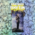 God Bless Tiny Tim: The Complete Reprise Recordings (3CD)