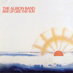 Rise Up Like The Sun (CD)