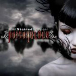 Lust Stained Despair - Limited Edition (CD)
