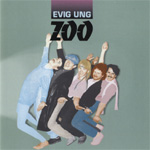 Evig Ung - Best Of (CD)