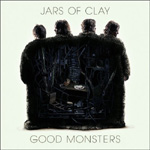 Good Monsters (CD)