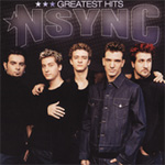 Greatest Hits - US Version (CD)