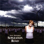 Separation Road (CD)
