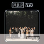 Different Class - Deluxe Edition (2CD)
