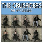 The 2nd Crusade (CD)