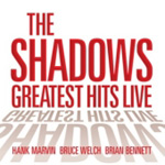 Greatest Hits Live (2005) (CD)