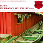 In Trance We Trust Nordic Edition 2 (CD)