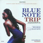 Blue Note Trip 5: Scrambled/Mashed (2CD)