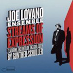 Streams Of Expression (CD)